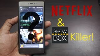 Watch Free Movies and TV Shows Online!