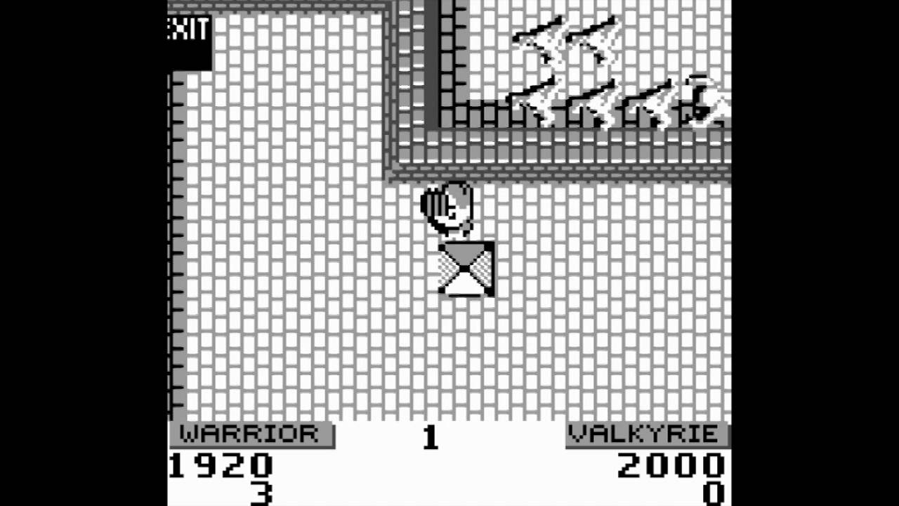 Gauntlet 2 game boy assassin s creed 2 free download full version pc game