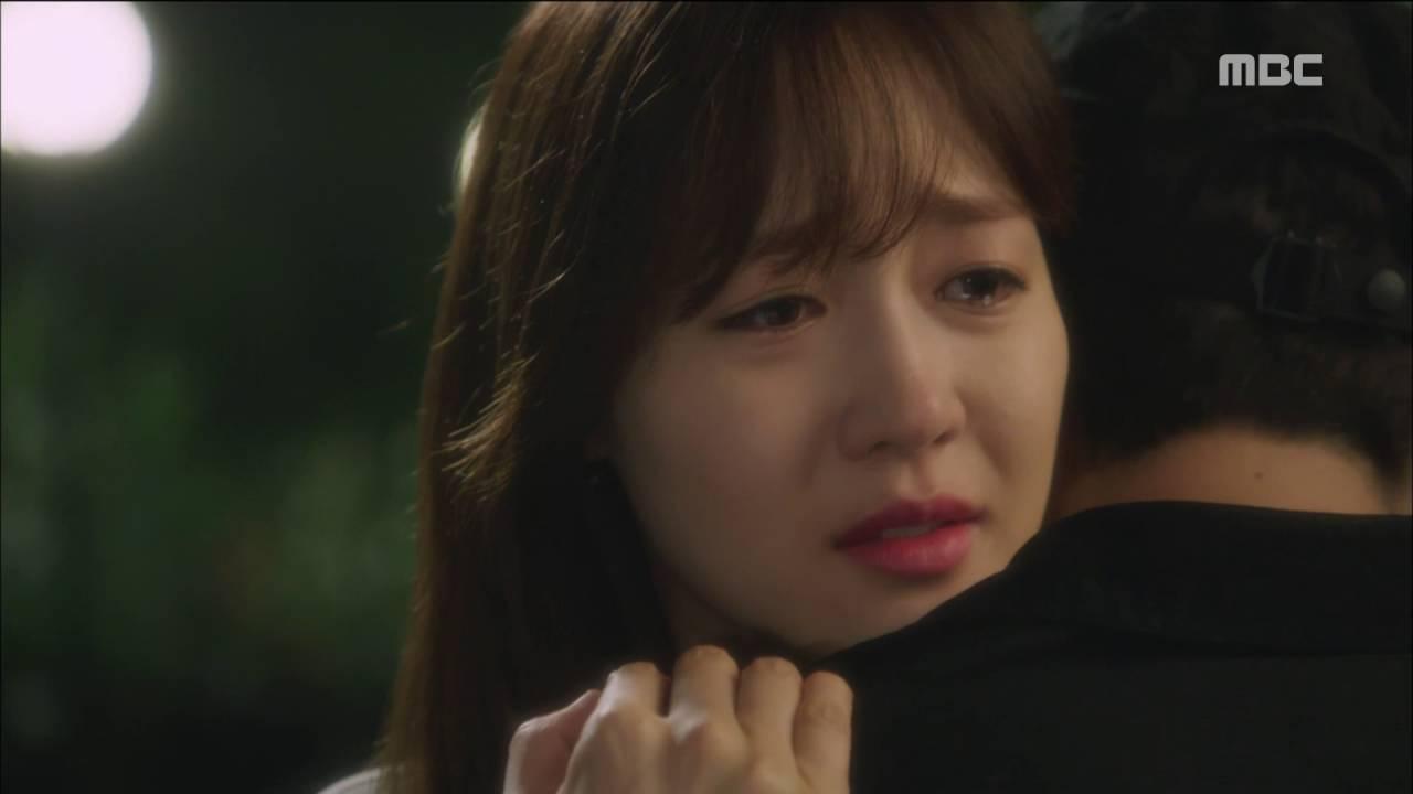 Download [Monster] 몬스터 ep.24 Kang Ji-hwan kissed Sung Yu-ri! 20160614