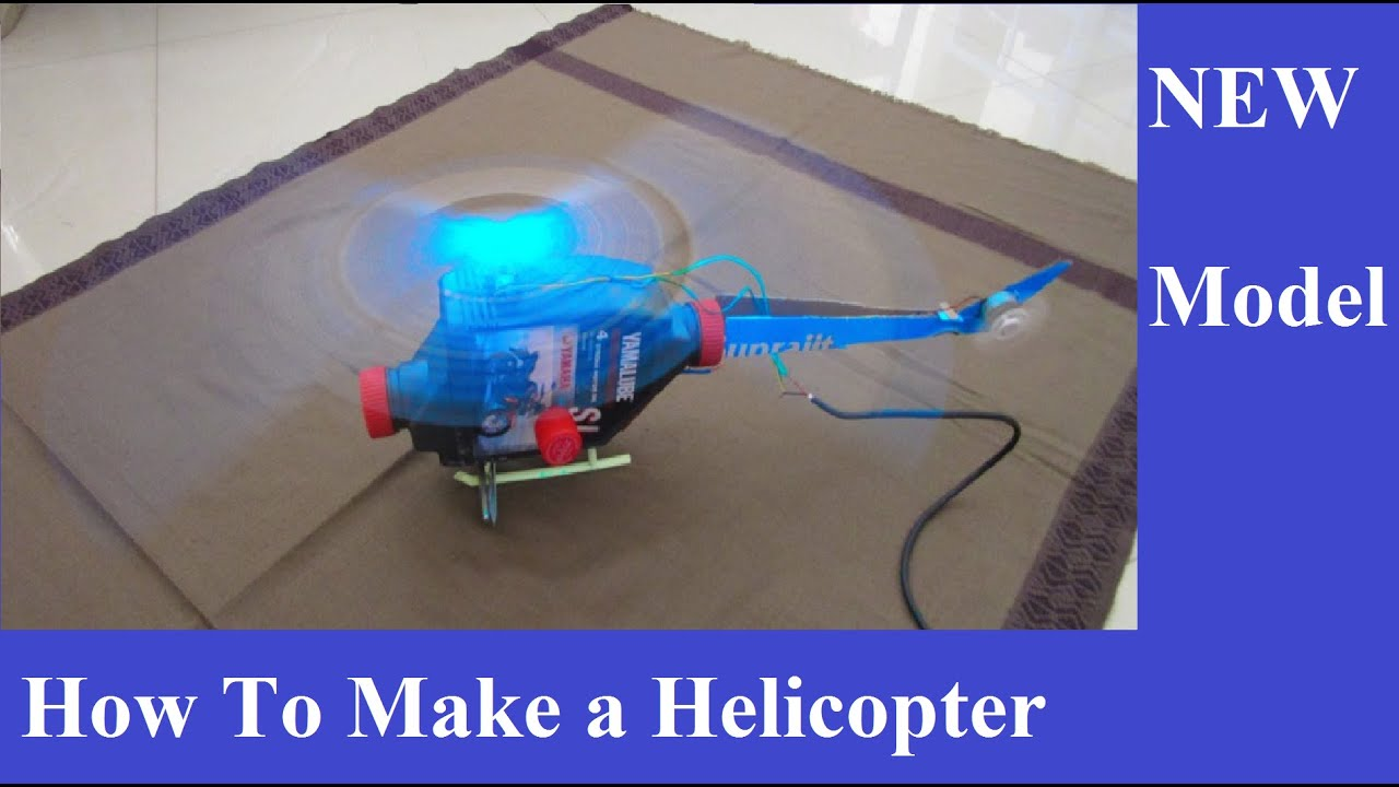 make paper helicopter that flies with Watch on Bgff3qWmZqk in addition 128712 Using Ratio And Rate as well Make A Paper Helicopter 2 as well How To Install An Adjustable Door Threshold additionally Rust Review Early Access.