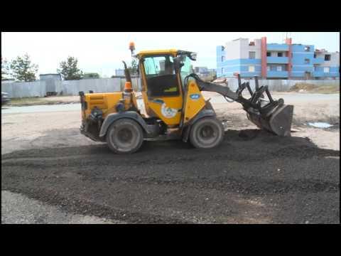Видео Текущий ремонт управляющей компанией