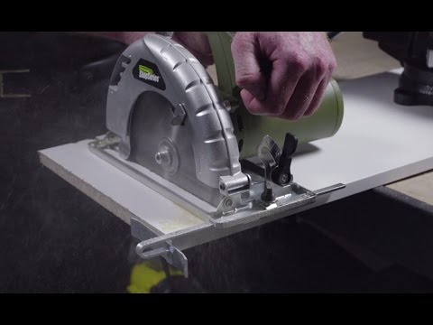 Rockwell circular saw 185mm 1200w youtube rockwell circular saw 185mm 1200w greentooth Images