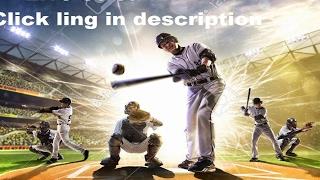 Sinton vs Liberty Hill - Texas High School Baseball Live Stream