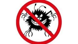 Секретное видео о том, как удалить вирусы бесплатно.(, 2012-04-08T13:40:19.000Z)