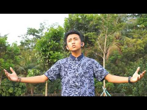 KANGEN - Dewa 19 Cover By Rian Napit