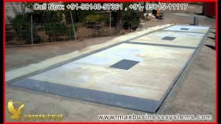truck dharam kanta wwwmaxbusinesssystemscom