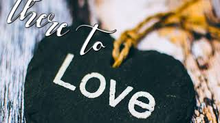 Wlady & T.N.Y. Feat. Kaye Ree - There To Love Me (Official Audio)