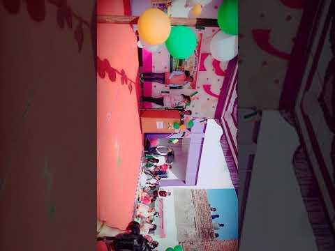 Ashutosh song new song Republic day robot 2.0