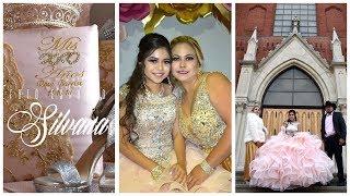 badoxa baile official video