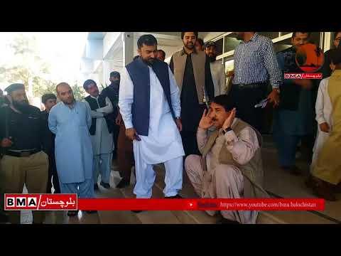 Videos Balochistan ASSEMBLY /21-5-2018