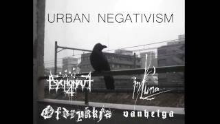 Vanhelga - Through My Veins