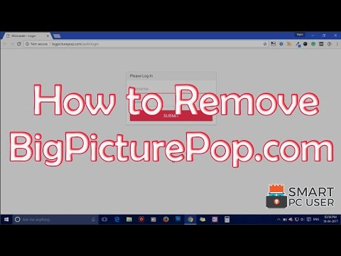 how to remove svchost exe virus manually