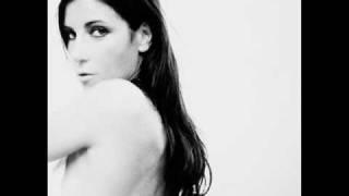 Paola Turci - La mangiatrice di uomini