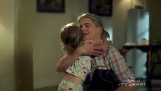 Lifetime Movies 2017 Great Stories Based On a True Story 2017