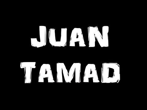 Juan Tamad by BSIT3A | SLAC
