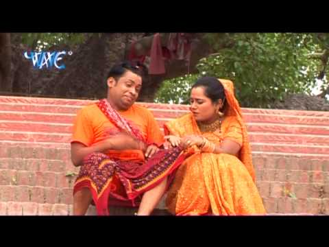 Shiv Ji Ke Bhakti Me - Chal Kawariya Jhum Ke - Pawan Singh - Bhojpuri Shiv Bhajan - Kanwer Song 2015