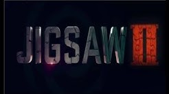Jigsaw II-First Official Reveal (2020) Upcoming Horror Movie (Chris Rock film)