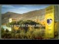 Agriturismo Firenze Toscana Colognole Chianti Rufina