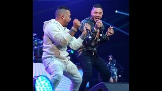 Yulien Oviedo - Ahora Vete ft. Chacal CUBATONAZO 2017