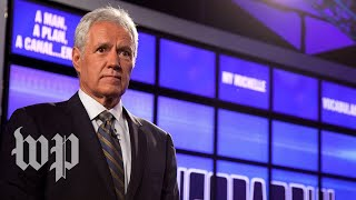 chronicling-alex-trebek-pancreatic-cancer-battle