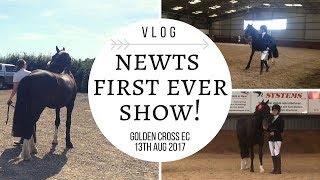 VLOG | News First Show!