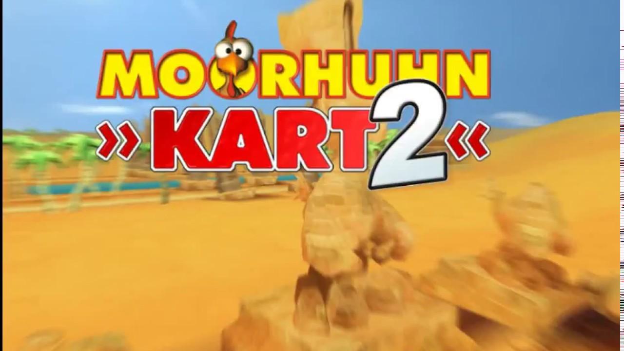moorhuhn 2 xxl
