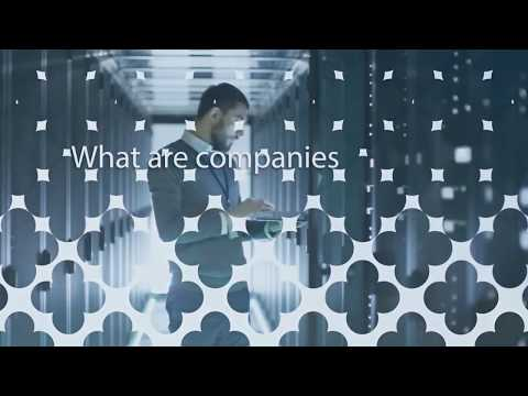 Tata Consulting Services - TCS Bancs - Quartz Blockchain - Ripple Enabled