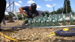 Энергосистема Севастополя выходит на новый этап развития(, 2015-07-01T14:20:37.000Z)