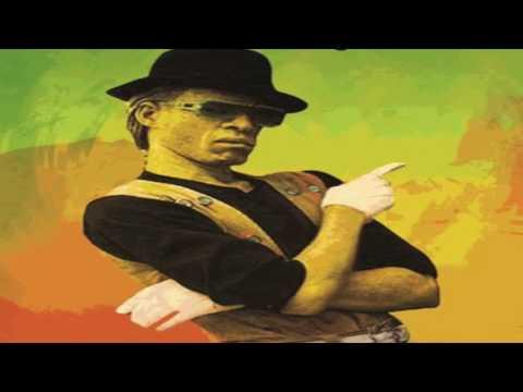 Yellowman and Sister Nancy: Cocaine (Reggae)