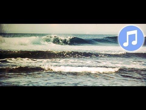 Лицо со шрамом - Музыка из фильма | Scarface - Music (3/36)из YouTube · С высокой четкостью · Длительность: 1 мин22 с  · Просмотры: более 4.000 · отправлено: 13-3-2014 · кем отправлено: Музыка из фильмов