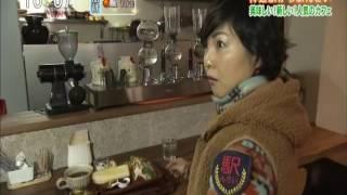 あの町へ駅んさい~#235福塩線神辺駅~ 2017/2/15