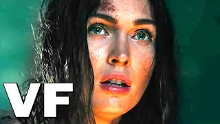 Bande annonce Rogue