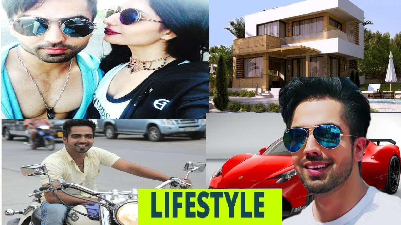 09bed9a45 Hardy Sandhu biography, Income, Net worth, House, Cars, Bike & Lifestyle   hardy  sandhu wikipedia