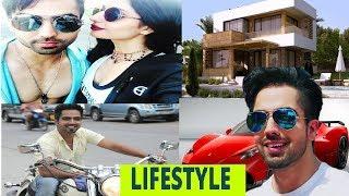 Hardy Sandhu biography, Income, Net worth, House, Cars, Bike & Lifestyle   hardy sandhu wikipedia