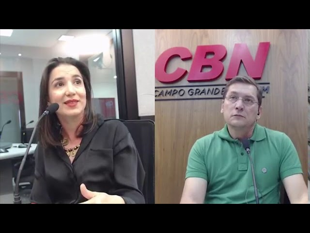 CBN Agro com Eder Campos (21/12/2019)