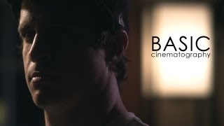 How To: Basic Cinematography Tips!