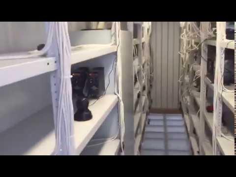 Новые и б/у 20 футовые морские контейнеры. 20-футовый hc контейнер. Морской контейнер 20 ти футов купить с фото и характеристиками можно.