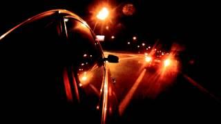 Honda accord 8 2.4 type-s (chip) vs. AUDI A4 1.8 TFSI CVT(Это видео создано с помощью видеоредактора YouTube (http://www.youtube.com/editor), 2013-09-16T21:12:46.000Z)
