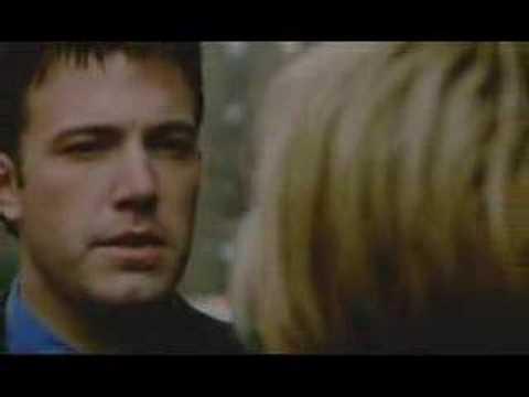 Trailer do filme Fora de Controle