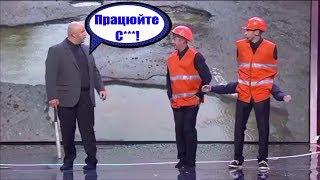 Верховна Рада. Нові парламентські вибори - нові обіцянки депутатів! | Дизель новини та гумор Україна