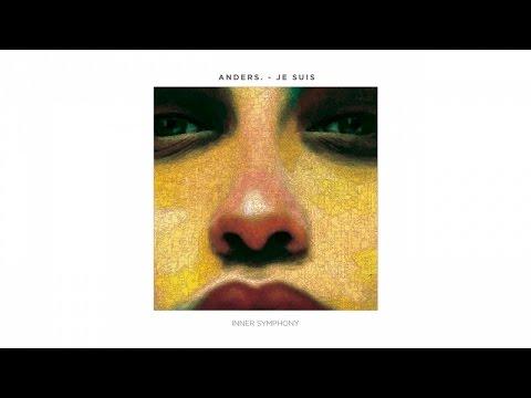 Anders. - Je Suis (Original Mix)