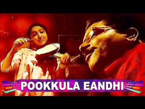 Malayalam video  : Pookkula Eandhi