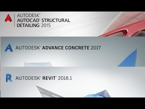 AutoCAD Structural Detailing 2015 Purchase