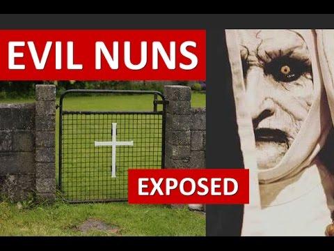 Priest Breaks Silence On Tuam Baby Home Horrors