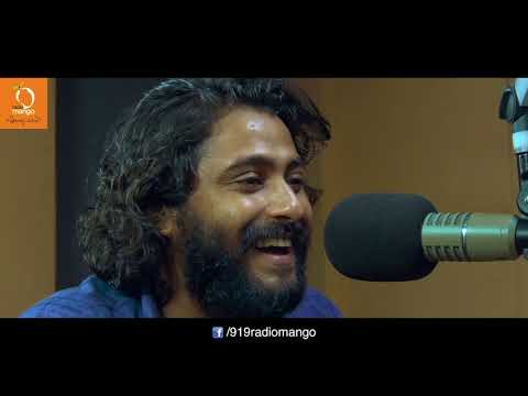 Antony Varghese aka Pepe   | On | Radio Mango | Spotlight | Interview