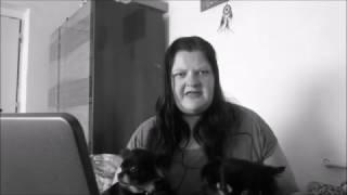 Asketická Lulusila/Maruška - dokumentární film