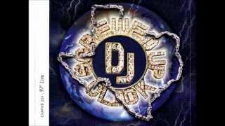 DJ Screw - 97 Live (Disk 1 & 2)