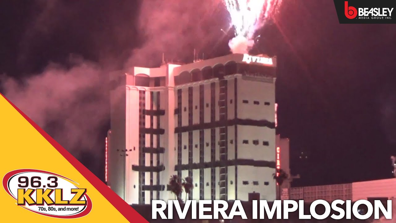Casino implosion soaring eagle casino and resort mount