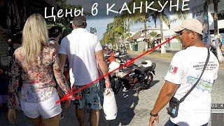 видео Отдых за границей из Омска