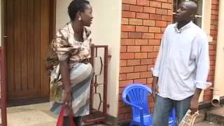 Repeat youtube video Kansiime Anne Family planning on Minibuzz